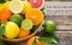 Sỏi thận nên ăn gì và kiêng ăn gì? – Lời khuyên hữu ích từ chuyên gia tiết niệu