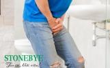 Sỏi niệu đạo: Nguyên nhân, triệu chứng và cách điều trị