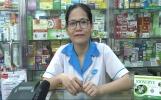 Stonebye và những đánh giá khách quan từ nhà thuốc Cường Thoa, Hà Nội