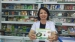 Nhận định của nhà thuốc Khánh Ngọc về Stonebye giúp bài sỏi, ngừa viêm đường tiết niệu