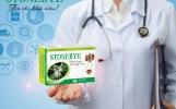 Sản phẩm Stonebye có thành phần là gì, có tác dụng phụ gì không?