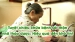 Tuyệt chiêu chữa bệnh sỏi thận nhờ thảo dược: Hiệu quả đến khó tin!