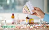 Viêm bàng quang uống thuốc gì? Tổng hợp lời khuyên từ chuyên gia