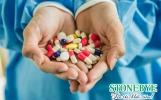 Sỏi niệu quản uống thuốc gì? Giải đáp từ chuyên gia tiết niệu