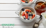 Bệnh viêm niệu đạo nên ăn gì, kiêng gì? Những lời khuyên hàng đầu cho bạn