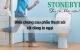 Vì sao những người sau mổ tán sỏi thận, sỏi tiết niệu nên dùng sớm Stonebye?