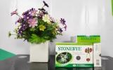 Stonebye Lựa chọn số 1 cho người bệnh sỏi thận, sỏi tiết niệu và viêm tiết niệu
