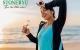 Cách phòng tránh bệnh sỏi thận trong mùa hè – 9 tuyệt chiêu cần áp dụng ngay