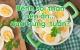 Bị sỏi thận có nên ăn trứng không? Bệnh sỏi thận nên ăn gì, kiêng gì?