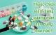 Thuốc chữa viêm bàng quang mãn và những thông tin cần biết