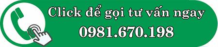 Hotline Stonebye 0981670198