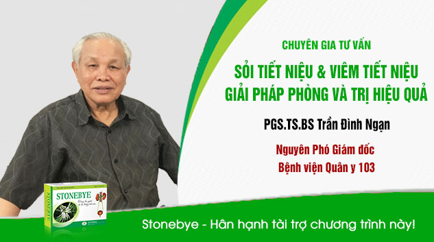 Banner cột phải - 1